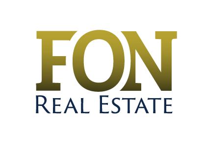 FON Real Estate